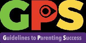 final-gps-logo-(2)